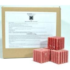 Ratimor Wax 100 gr/10 kg