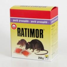 Ratimor Fresh Bait 250 gr