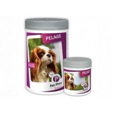 Pet Phos Special Pelage 450 cp