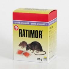Ratimor Fresh Bait 125 gr
