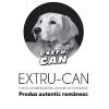 Extru-can
