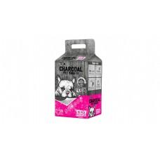 Covorase absorbante, Charcoal, Antibacterial, medium, 45 x60 cm, set 50 buc