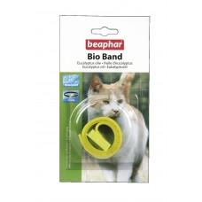 Beaphar zgarda bio pisica