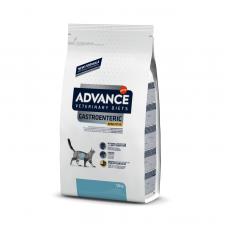 Advance Cat Gastro Sensitive 1.5kg