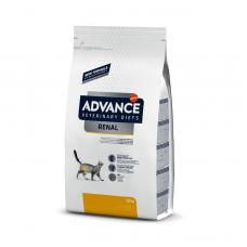Advance Cat Insuficienta Renala 1.5kg