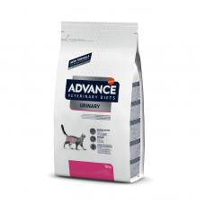 Advance Cat Urinary  1.5kg