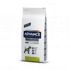 Advance Dog Hipoalergenic 10kg