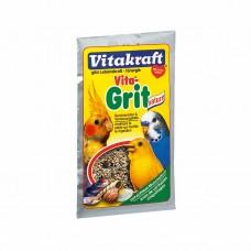Vitakraft vita grit pasari 50 g