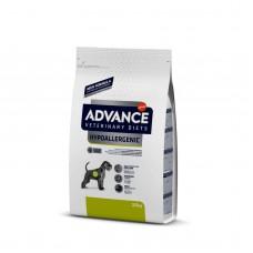 Advance Dog Hipoalergenic 2.5kg