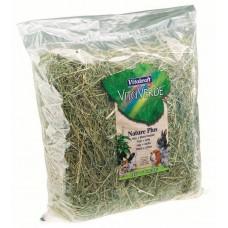 Vitakraft vita verde fan cu urzica 500 g