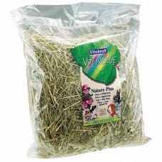 Vitakraft vita verde fan cu trandafir salbatic 500 g
