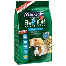 Vitakraft meniu g pig emotion beauty 1.8 kg