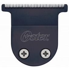 OSTER CUTIT ARTISAN TT 0.2 MM 76913-716