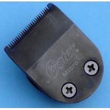OSTER CUTIT ARTISAN MICRO 0.2 MM 76916-796