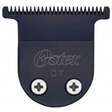 OSTER CUTIT ARTISAN CT 0.2 MM 76913-766