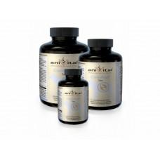 Anivital vitamine cani agil 60 tbl
