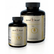Anivital vitamine cani immun 120 tbl
