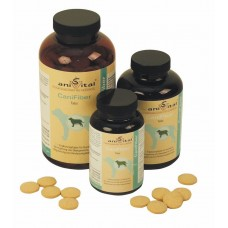 Anivital vitamine cani fiber 225 tbl