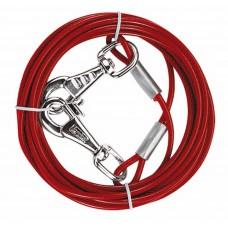 Ferplast cablu curte 4.5 m pa5987