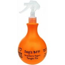 Pet head spray descalcit dogs bff 450 ml