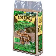 Chipsi asternut snake 5 kg