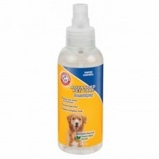 Arm&hammer spray dentar caine 120 ml