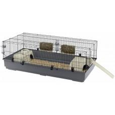 Ferplast cusca rabbit 140