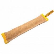 Dingo cilindru iuta maner 15 cm
