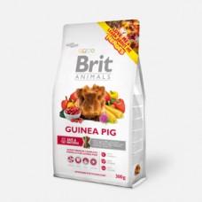 Brit Animals porcusor de Guinea 300 gr
