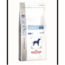Royal canin Mobility C2P+ Dog Dry 12kg