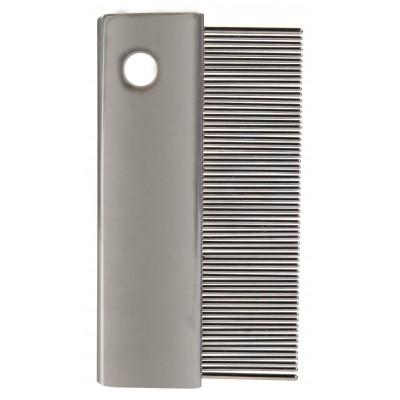 Piaptan Purici Metal 6 cm 2401