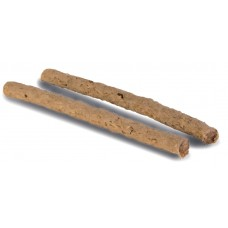 Baton Natural 12 cm/9-10 mm 100 buc 2607