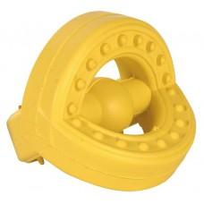 Jucarie 7 cm Graiffer 3316