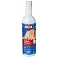 Spray Catnip 175 ml 4238