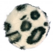 Jucarie Pisica 7 cm/5.5 cm 2 buc 4514