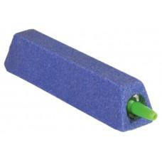 Pulverizator Albastru 10 cm 8590