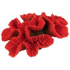Decor Coral Mijlociu 16 cm 8839