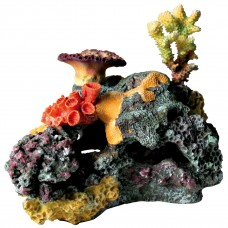 Decor Coral 32 cm 8875