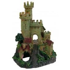 Decor Castel 17 cm 8956