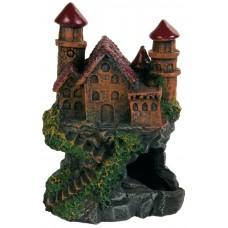 Decor Castel 14 cm 8960
