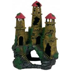 Decor Castel 20.5 cm 8964