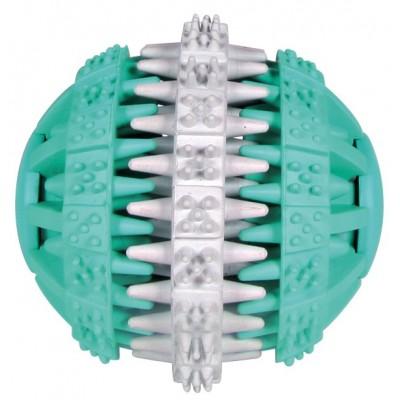 Jucarie Dentafun Ball Mentol 6 cm 32941