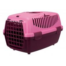 Cusca Capri 1 Visiniu/Pink 32x31x48cm 39819