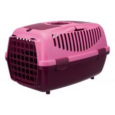 Cusca Capri 2 Visiniu/Pink 37x34x55 cm 39829