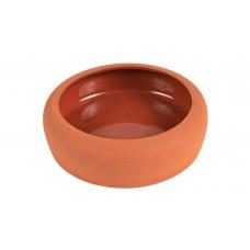 Castron Ceramic pentru Rozatoare 250 ml/13 cm 60671