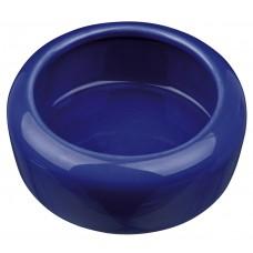 Castron Ceramic pentru Cobai 200 ml/10 cmxxx 60742 (R)
