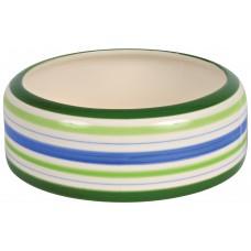 Castron Ceramic Rozatoare 500 ml/16 cm 60807