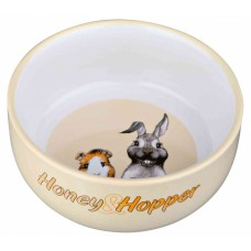 Castron Ceramica Rozatoare 250 ml/11 cm 60808