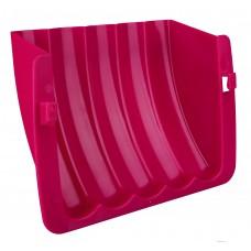 Hranitor Plastic pentru Rozat.24x19x7 cm 60975