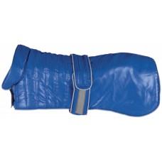 Hainuta Arles S 35 cm Blue 67832